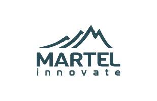 MARTEL_white