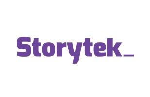 Storytek