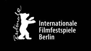 Berlin Film Festival (Industry Event) @ Berlin, Germany